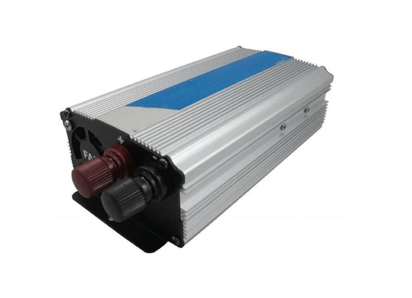 Invertor auto - 3000W