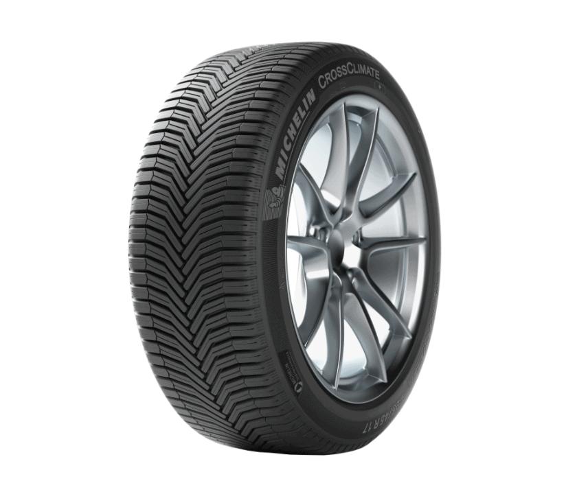 Michelin 92T XL