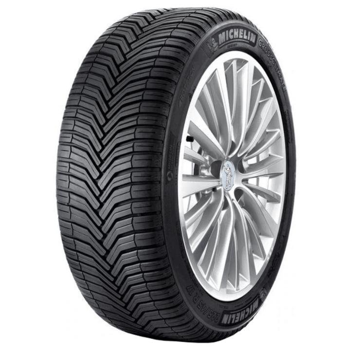 Michelin CrossClimate 94V XL