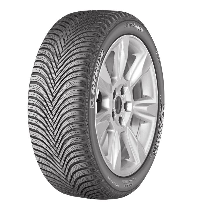 Anvelopa de Iarnă 195 65 R15 Michelin