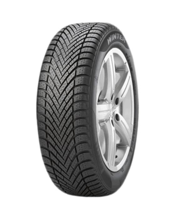 Anvelopa de Iarnă 195 65 R15 Pirelli