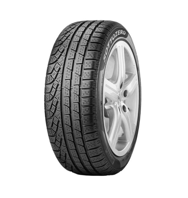 Anvelopa de iarnă 205 55 R16 Pirelli
