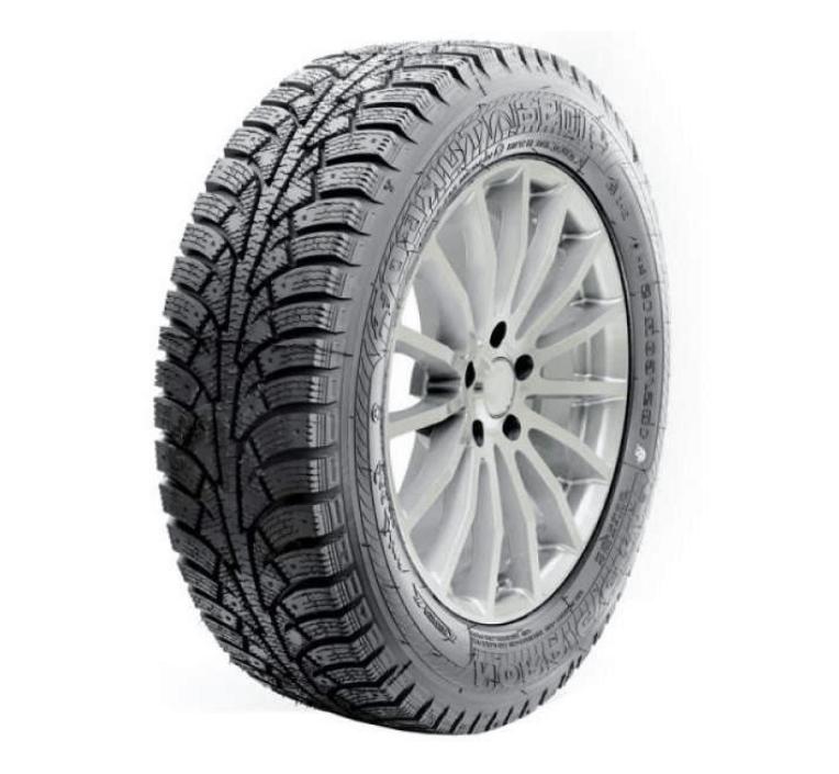 Anvelopa de iarna 205 60 R16 Insa Turbo
