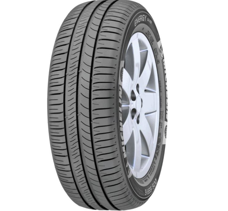 Anvelopa Vara Michelin Energy Saver, 88 T