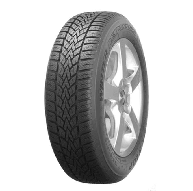 Anvelopa iarna 185 60 R15 Dunlop