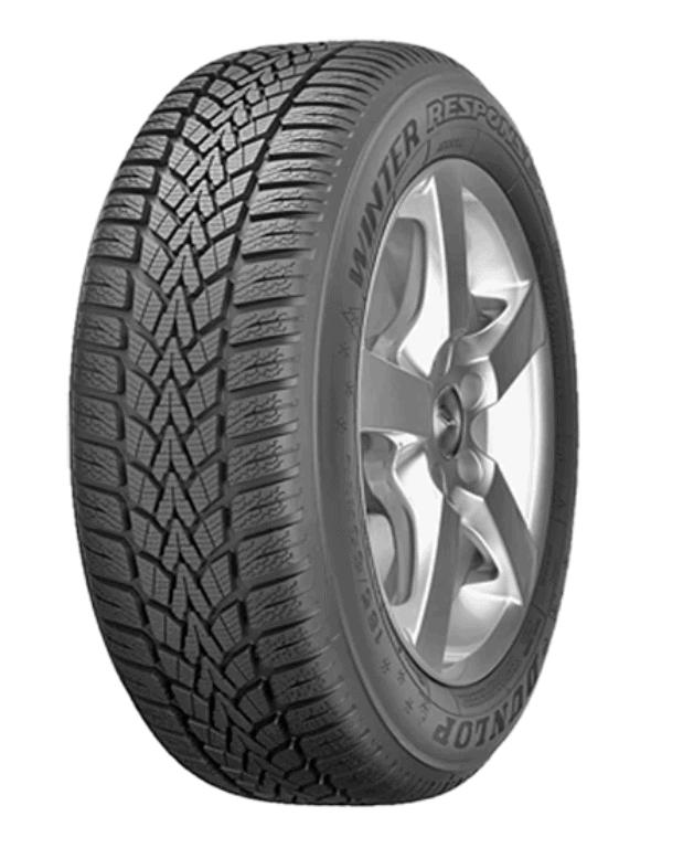 Anvelopa Iarnă 195 60 R15 Dunlop