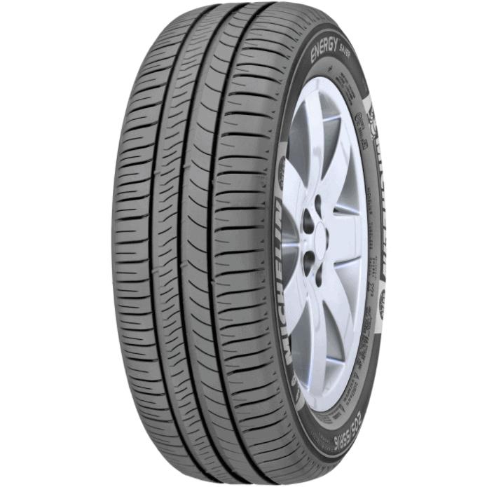 Anvelopa Vara Michelin Energy Saver  88H