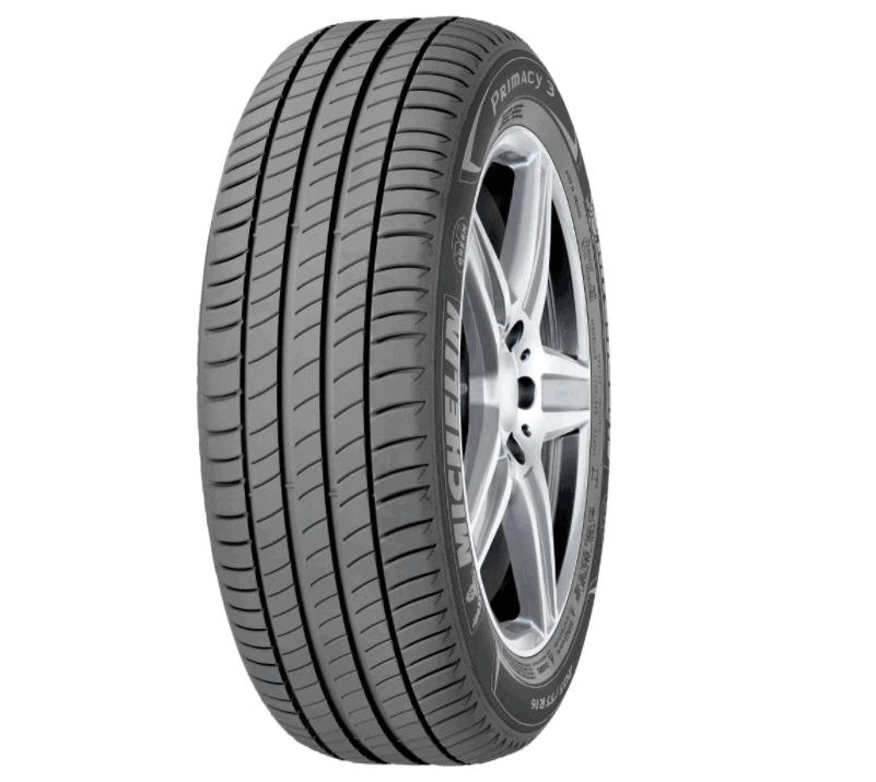 Anvelopa vara Michelin Primacy 3 Grnx, 93V