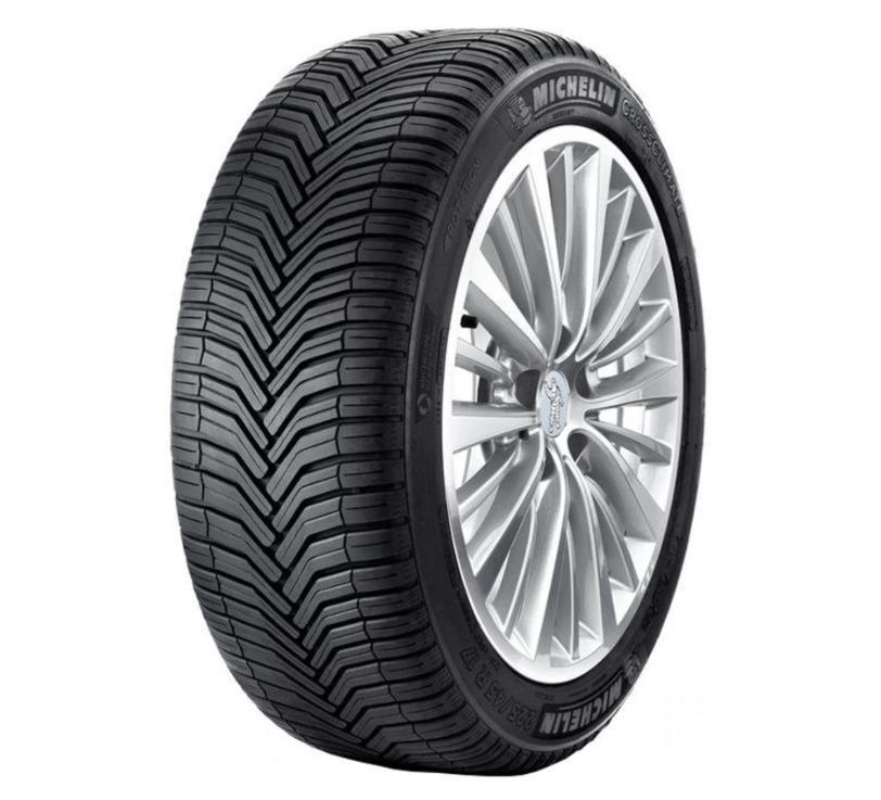 Michelin CrossClimate+ 95V XL