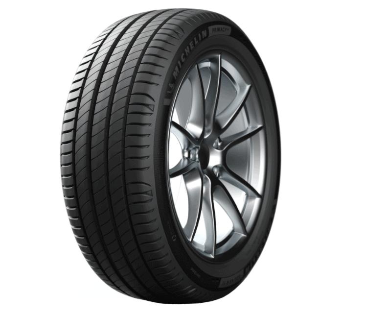 Anvelopa vara Michelin Primacy 4, 97W XL