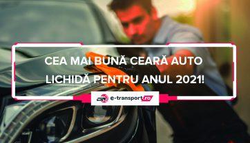 Cea mai buna ceara auto lichida | Pareri, Ghid si Recomadari pentru 2021!