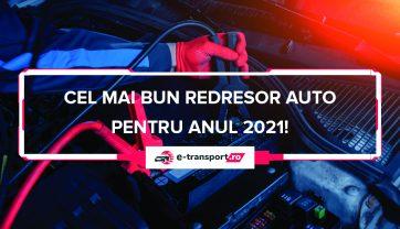 Cel mai bun redresor auto | Pareri, Ghid si Recomandari pentru 2021!