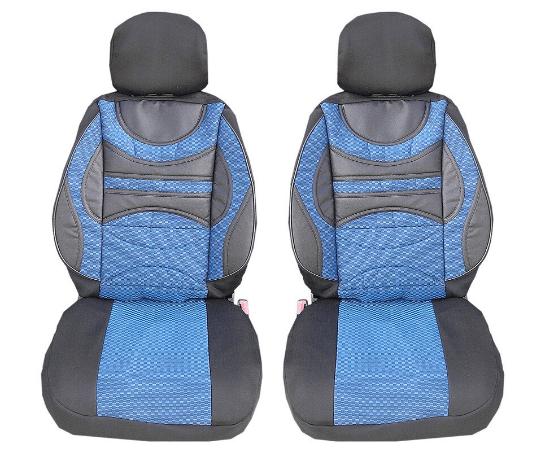 Huse auto - Flexzon LUX Premium