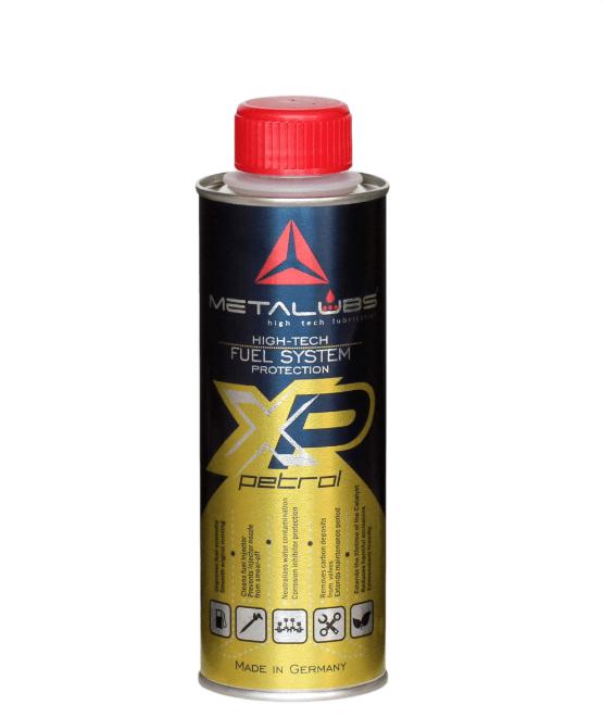 Aditiv benzina - Metalubs X P