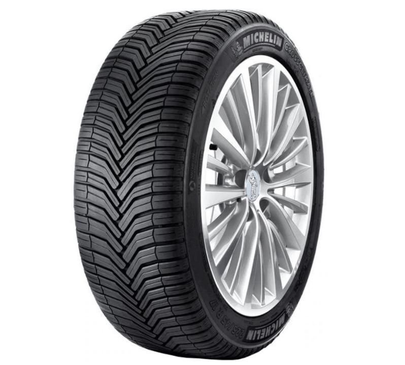 Michelin CrossClimate  97V XL