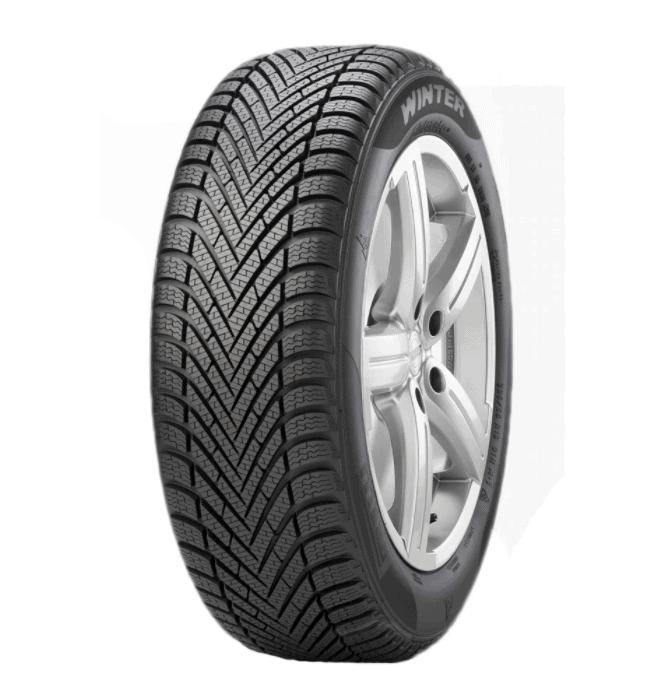 Pirelli Cinturato Winter 88T