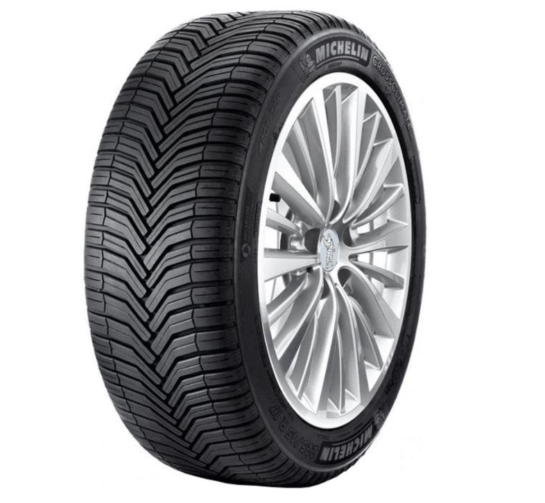 Michelin CrossClimate 92V XL