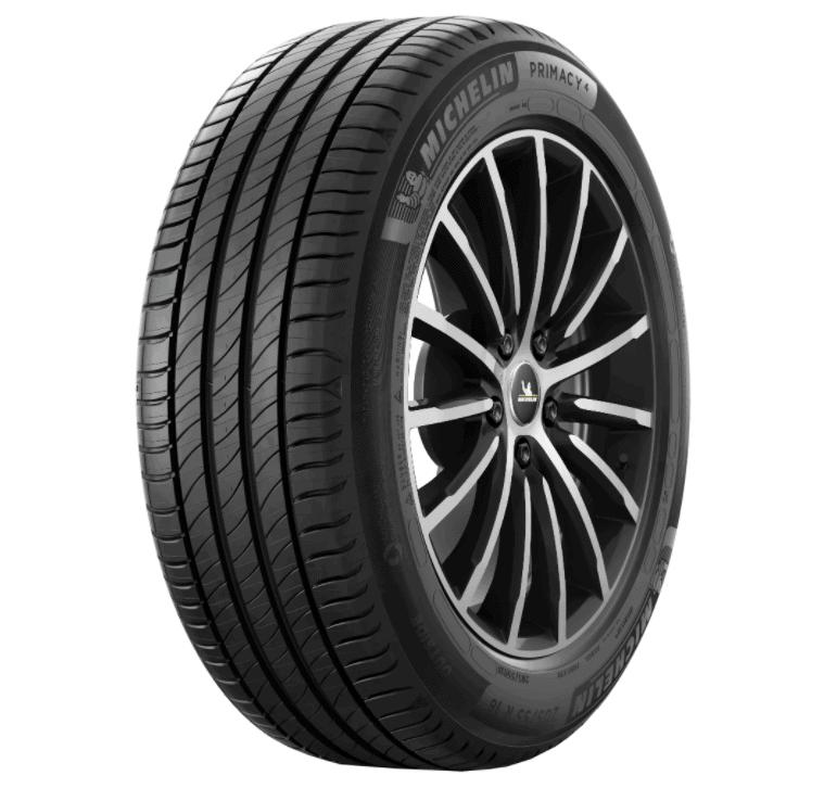 Anvelopa Vara Michelin Primacy 4, 91V