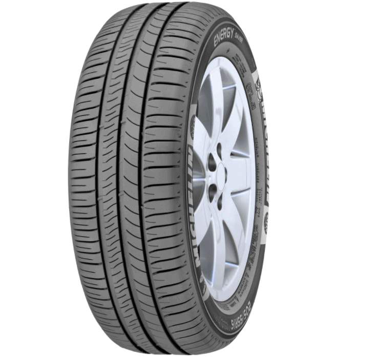 Anvelopa Vara Michelin Energy Saver 88V