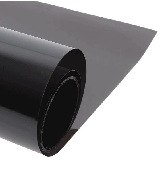 Folie geam auto - PREMIUM