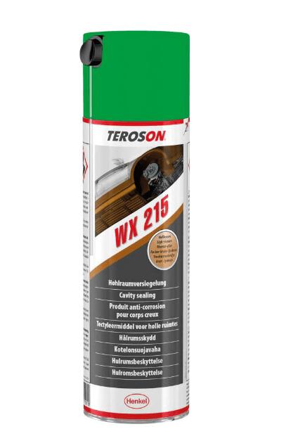 Ceara auto lichida - Teroson