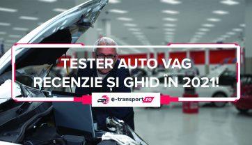 Tester auto vag com | Recenzie si ghid pentru 2021!