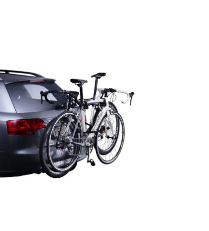 Suport auto pentru bicicleta - THULE Xpress 970
