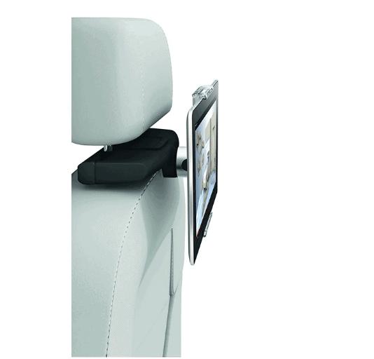 Suport auto tableta - Vogel's TMS 1020